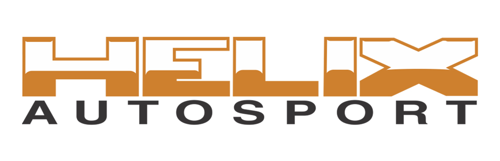 Helix Autosport