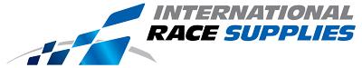 International Race Supplies