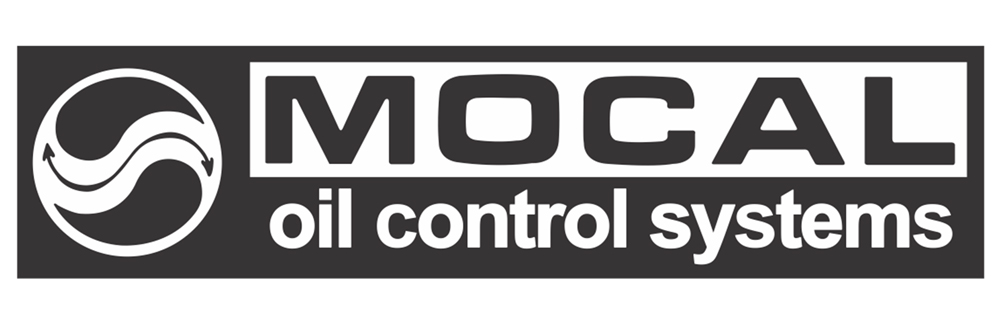 MOCAL Oil Control Systems